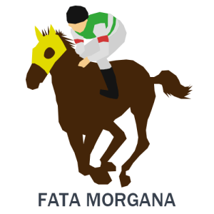 ファタモルガーナ