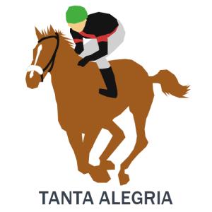 タンタアレグリア