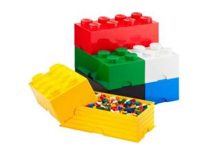 レゴ 収納 100均