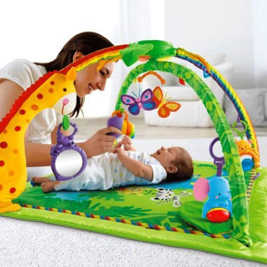 K4562-rainforest-melodies-and-lights-deluxe-gym-jp-d-3_h1250