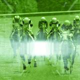 朝日杯フューチュリティステークス,データ