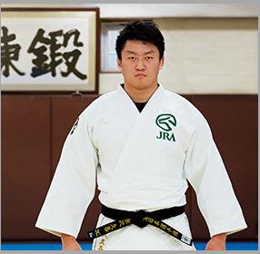 ジャパンカップ2016のプレゼンターは五輪柔道銀メダリストの原沢久喜!サインは決勝相手のリネール?!