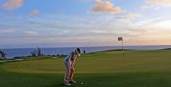 Lopesan_Meloneras_Golf___Flickr_-_Photo_Sharing_