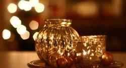 Happy_new_year___Explore____Flickr_-_Photo_Sharing_