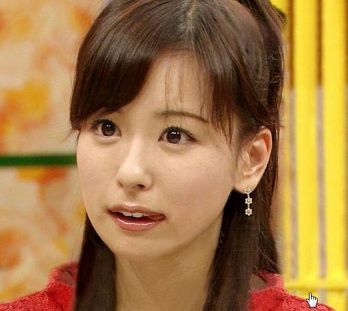 「皆藤愛子 英語」の画像検索結果