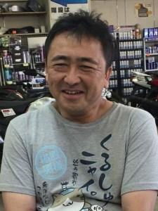 sugawara_01