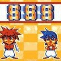【1996年11月】「マジカルチェイサー3(まさむら)」甘~くて、面白すぎる