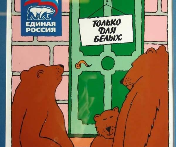 karikmedved-1