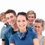 男子校で恋愛相手を見つける方法10選