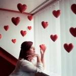 奥手女子の恋愛傾向10選