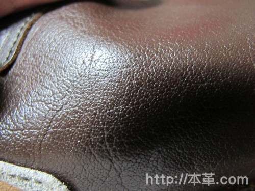 bending-real-leather02