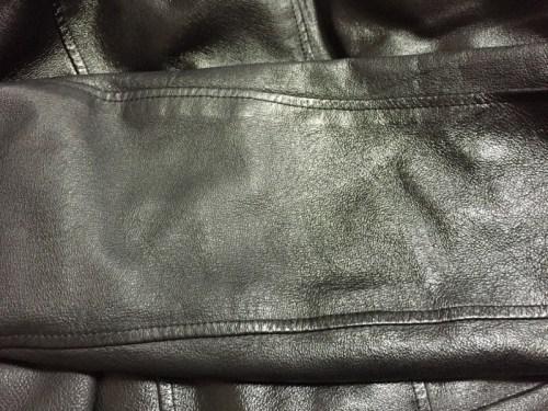 leather-jacket02