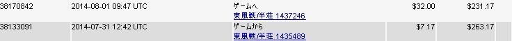 2014_8月収支_1