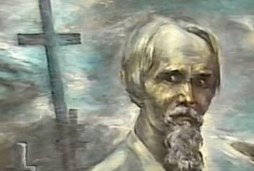 70 ЛЕТ ВСТРЕЧЕ А.Л. ЧИЖЕВСКОГО и А.В.ГРИГОРЬЕВА