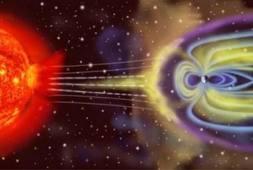 Эксперты предупреждают: мощная вспышка на Солнце 8 сентября может отразиться на здоровье людей, об этом информирует rsute.ru.