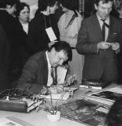 ЛВГ_кабинет_музей_1989