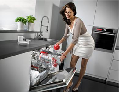 ремонт посудомоечных машин ilve