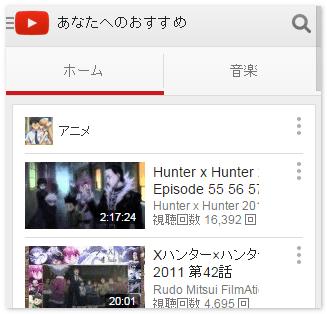 2015-04-10_150130