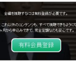 2015-04-13_111633