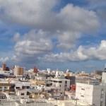 梅雨明け宣言!! 沖縄の居酒屋定番「ぐるくんの唐揚げ」もお勧めです