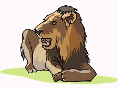 leon eque mato al hijo en la pesadilla de un rey