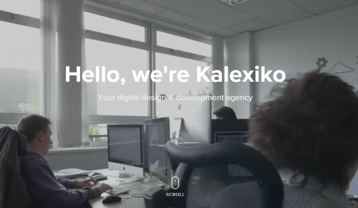 screenshot-www.kalexiko.com 2015-11-29 10-09-28