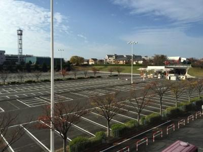 大阪エキスポシティ 混雑状況 混雑予想 行列 待ち時間 感想 駐車場 渋滞 営業時間 アクセス 店舗 初出店 人出