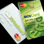ecopayz(エコペイズ)の登録手順からecocard(エコカード)でATM出金までのマニュアル