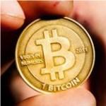 ビットコインをオンラインカジノで使うための手順マニュアル
