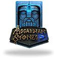 Asgardian-Stones