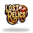 Lost-Relics