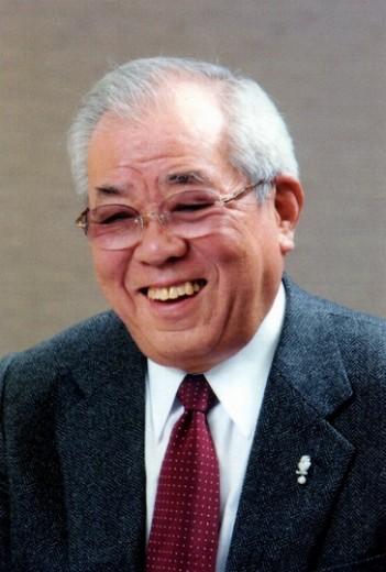 Katsuya Nomura