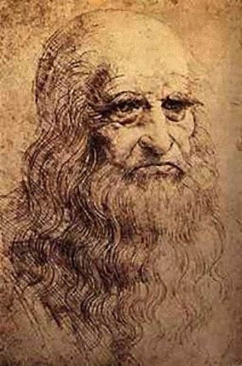 Leonardo da Vinci_e
