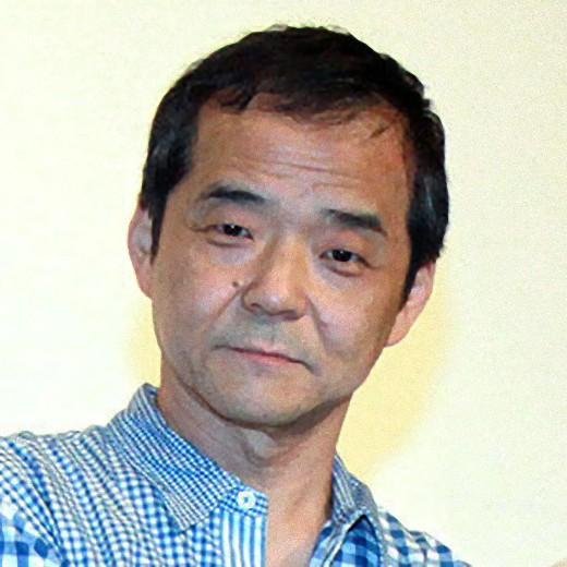 Mamoru Oshii_e