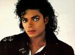Michael Jackson マイケル・ジャクソン 名言