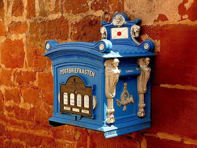 s-mailbox-341744_640