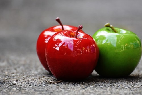 apple-1726966_640