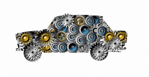 s-gears-1445368_640