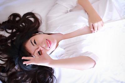 s-sexy-1721447_640
