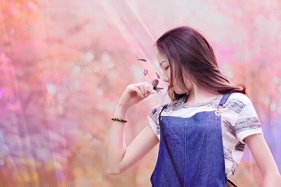 s-girls-1072024_640