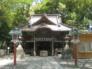 tanashi_tanashi2