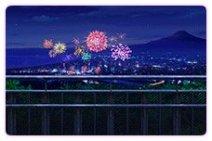 「おさんぽラリー 背景 山」の画像検索結果