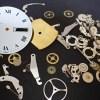 30代彼氏にプレゼントする腕時計、個性が光る人気ランキング3選!