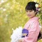 成人式のお祝いプレゼントで女性が喜ぶランキング、両親から娘へのおすすめ3選!