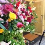 開店祝いのプレゼント、花以外でオーナーが困ったモノ2選+喜んだモノ3選!