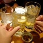 ハイボール好きが喜ぶおしゃれグラスの人気&おすすめプレゼント5選!