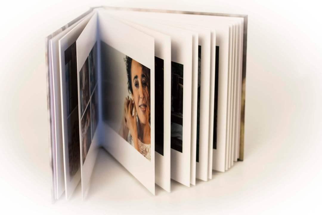 Book-Bodas 03, Juan Muñoz