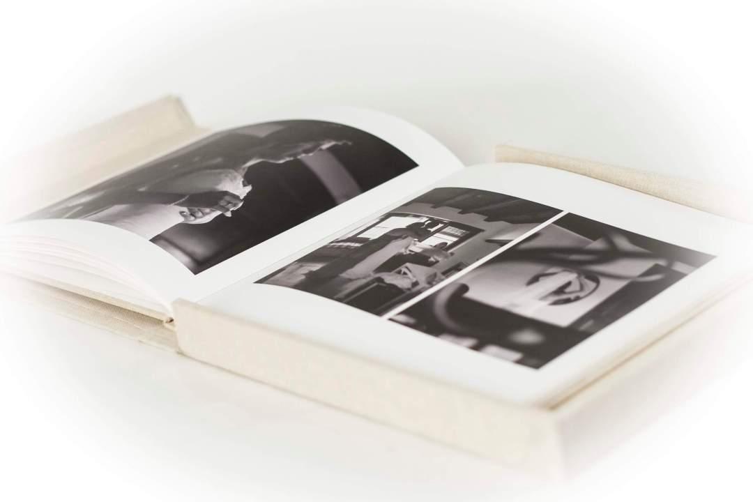 Book-Bodas 04,  Juan Muñoz