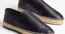 Chanel-Leather-Espadrilles-3