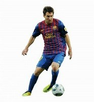 lionel-messi---barcelona-la-liga_26-195